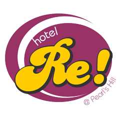 Hotel-Re